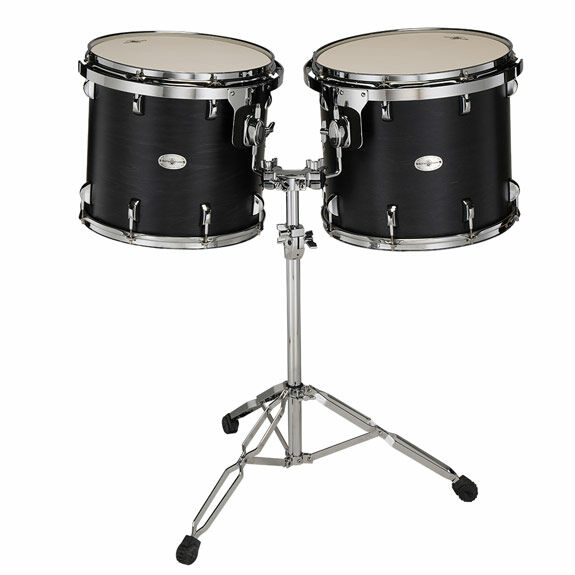 History Of The Drum Sets - Listen on Boomplay For Free