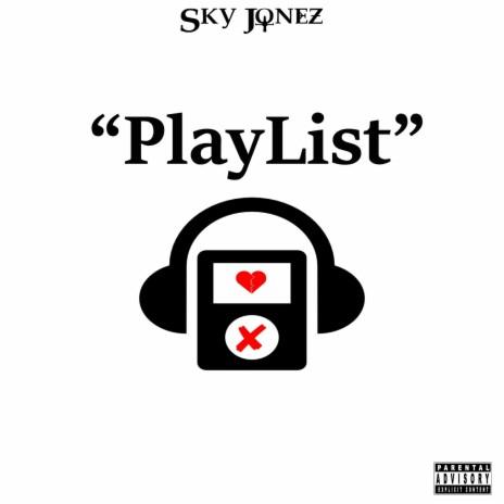 Playlist-Boomplay Music