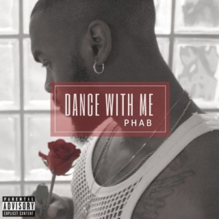 Dance With Me - Boomplay