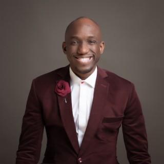Obiora Obiwon - Boomplay