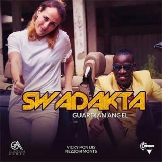 Swadakta - Boomplay