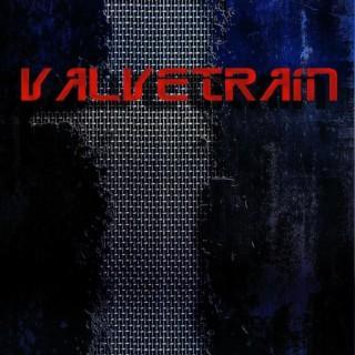 Valvetrain - Boomplay