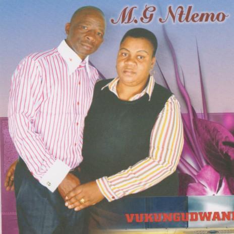 Nitshama Mpumalanga