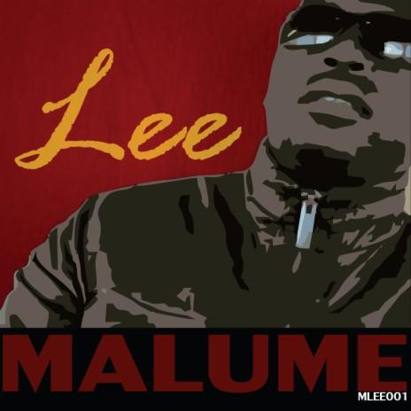 Malume (Instrumental)