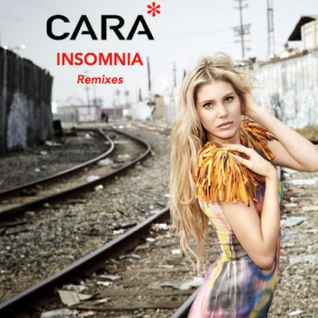 Insomnia (Deaderthandisco Remix)