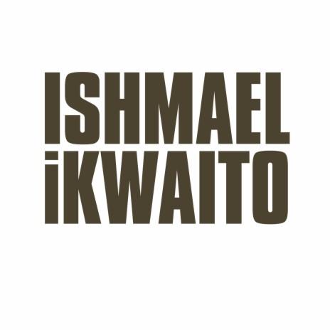 iKwaito