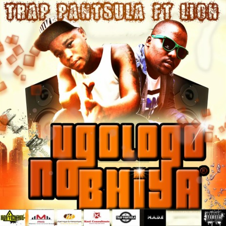 Ugologo Nobhiya ft. Lion