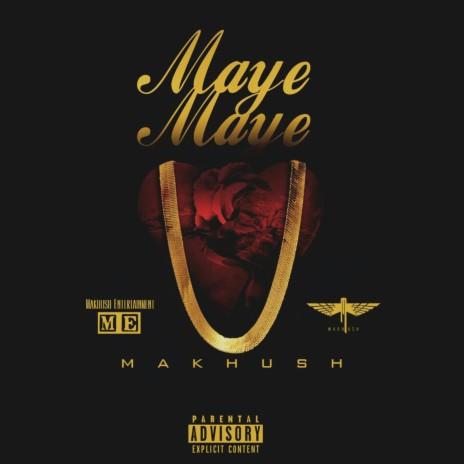 Maye Maye