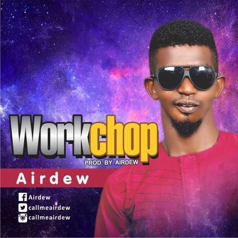 Workchop