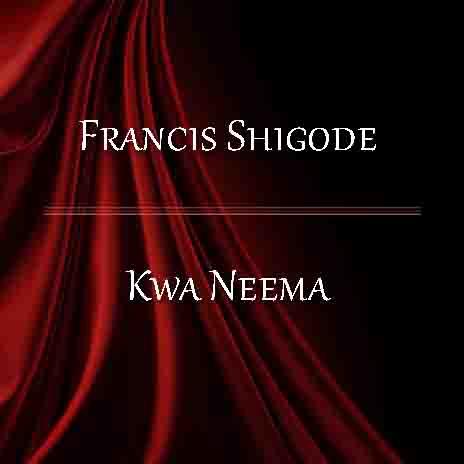 Kwa Neema