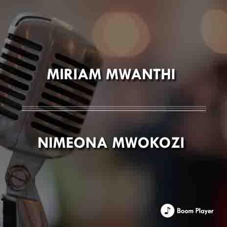 Bwana Yesu Ni Mwema