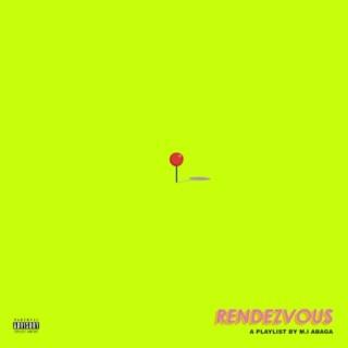 Rendezvous - Boomplay