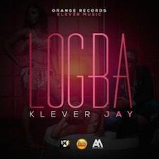 Logba - Boomplay