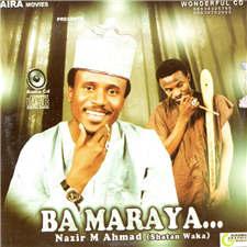 Ba Maraya - Boomplay
