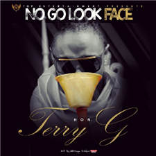 No Go Look Face - Boomplay