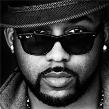 Banky W - Boomplay