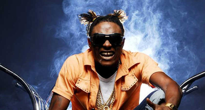 Terry G - Boomplay