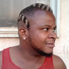 Qondani Mthethwa