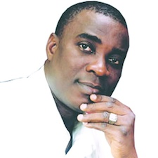 King Wasiu Ayinde Marshal - Boomplay