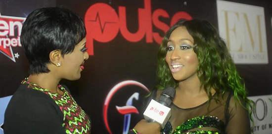 Lauren Hill Live In Lagos - Boomplay