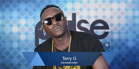 Terry G AKA Akpako Master Set To Release An Album 2015 - Boomplay