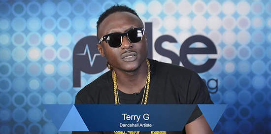 Terry G Speaks On Getting Married To His Baby Mama - Boomplay