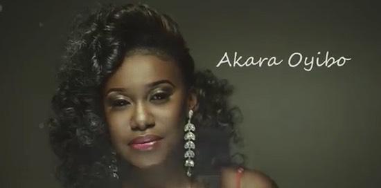 Akara Oyibo - Boomplay