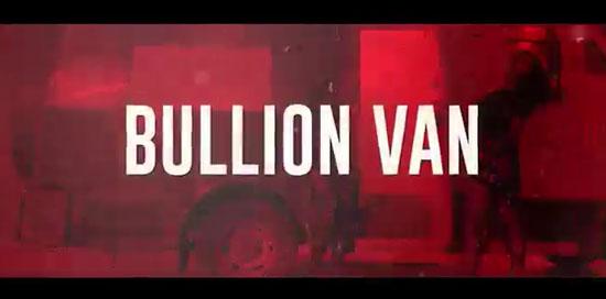 Bullion Van ft  Phyno, Runtown & Stormrex - Boomplay Video
