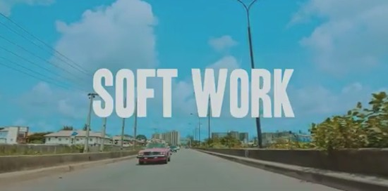 Soft Work - Boomplay