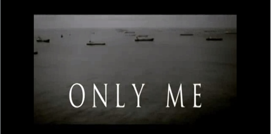 Only Me - Boomplay