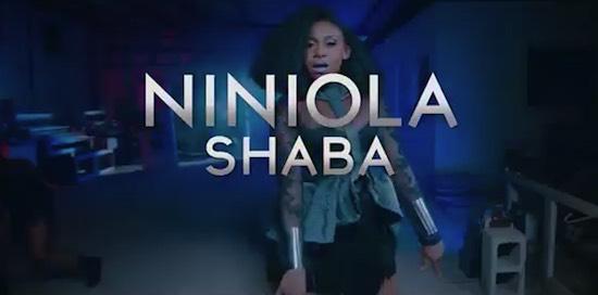 Shaba - Boomplay