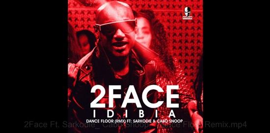 Dance Floor (Remix) - Boomplay