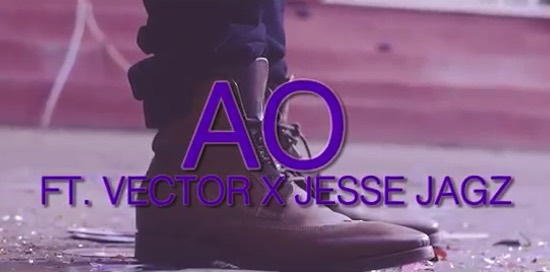 Walahi Walahi ft. Vector & Jesse Jagz - Boomplay
