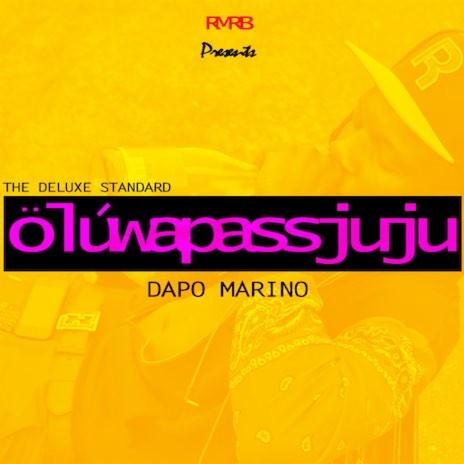 Oluwa Pass Juju-Boomplay Music