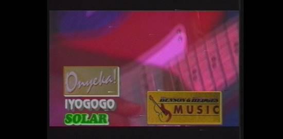 Iyogogo - Boomplay
