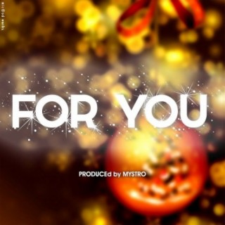 For You - Boomplay