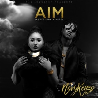 AIM (Above Inna Minute) - Boomplay