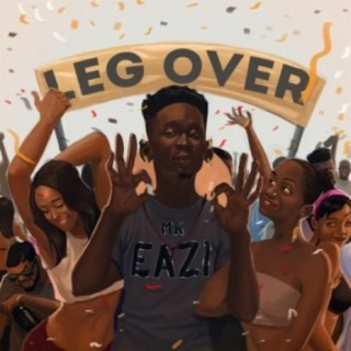 Leg Over - Boomplay