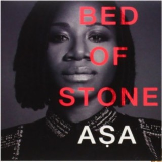 Bed Of Stone - Boomplay