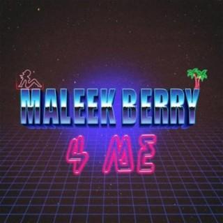 4 Me - Boomplay