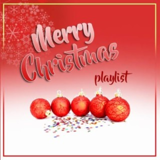 Christmas Playlist - Boomplay