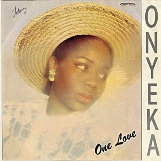 One Love - Boomplay