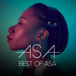 Best Of ASA - Boomplay