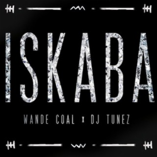 Iskaba - Boomplay