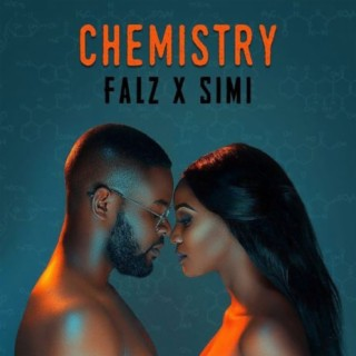 Chemistry - Boomplay