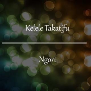 Ngori - Boomplay
