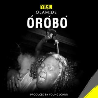 Orobo - Boomplay