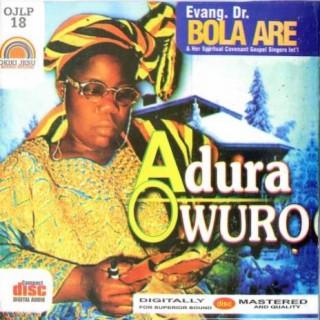 Adura Owuro