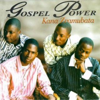 Kana Zvamubata - Boomplay