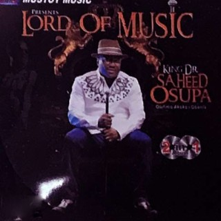 Lord Of Music Vol. II - Boomplay